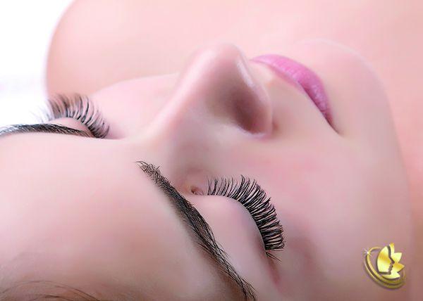 Nâng mũi có để lại triệu chứng hay công dụng phụ gì không